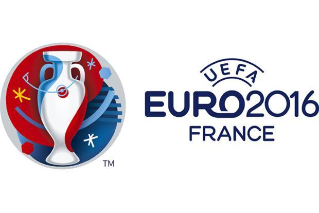 L'Euro 2016 s'invite à la cantine