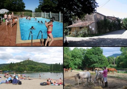 LAVELANET (Ariège)