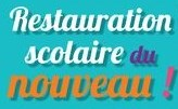 INSCRIPTION A LA RESTAURATION SCOLAIRE 2020-2021